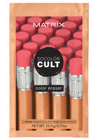 Cult Color Eraser Packette .77 oz.