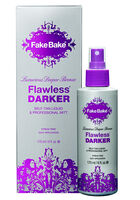 Flawless Darker 6 oz.
