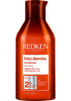 Frizz Dismiss Sulfate Free Conditioner for Frizzy Hair
