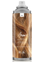 Amaro Ombré Highlight Spray 5 oz.