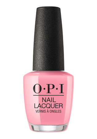 Grease Nail Lacquer