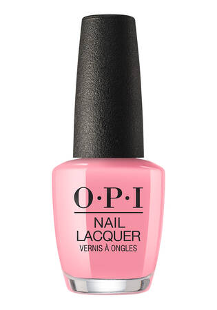 Professional OPI Products | SalonCentric