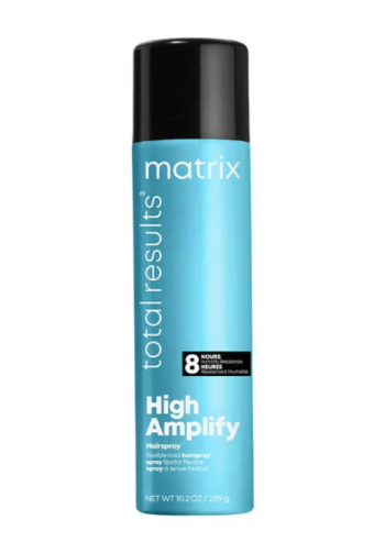 hair-spray-sale-matrix-total-results-high-amplify-itapt