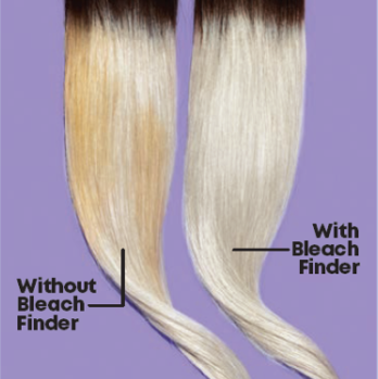 unbreak-comparison-bleach