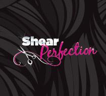 Shear Perfection Sale on Shears