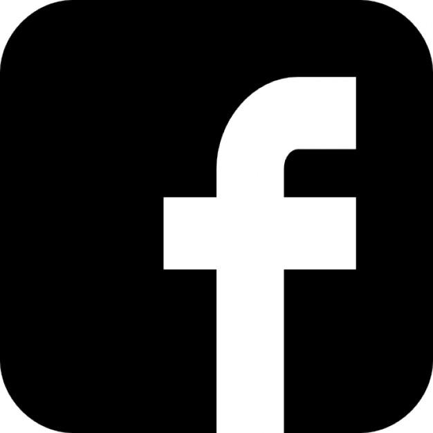 Sexy Hair on FaceBook