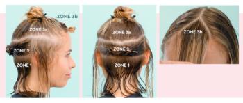 alterna-zones-for-bob-cut