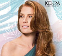 Kenra buy one get one 50% off