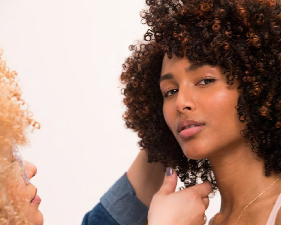 1-get-the-look-healthy-hair-looks