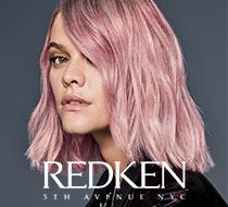 Redken Shades EQ new shades (#pastel)
