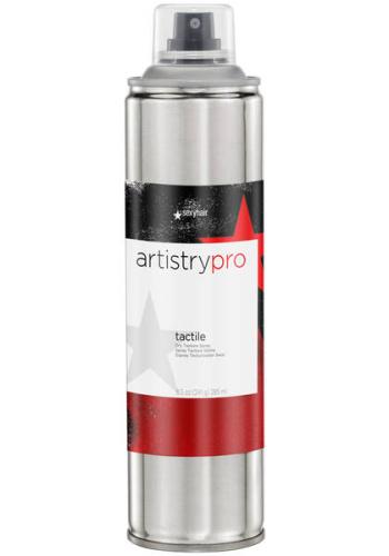sexyhair tactile spray