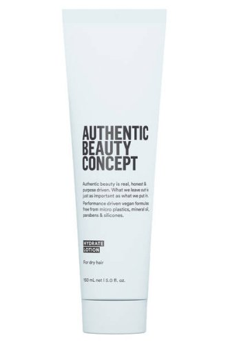 abc hydrate lotion