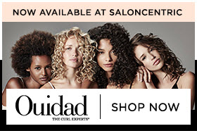 Ouidad Launch