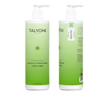 2 R tayloni cbd haircare 2