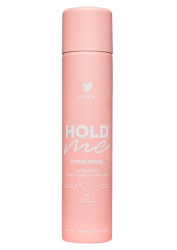 hair-spray-sale-hold-me-itapt