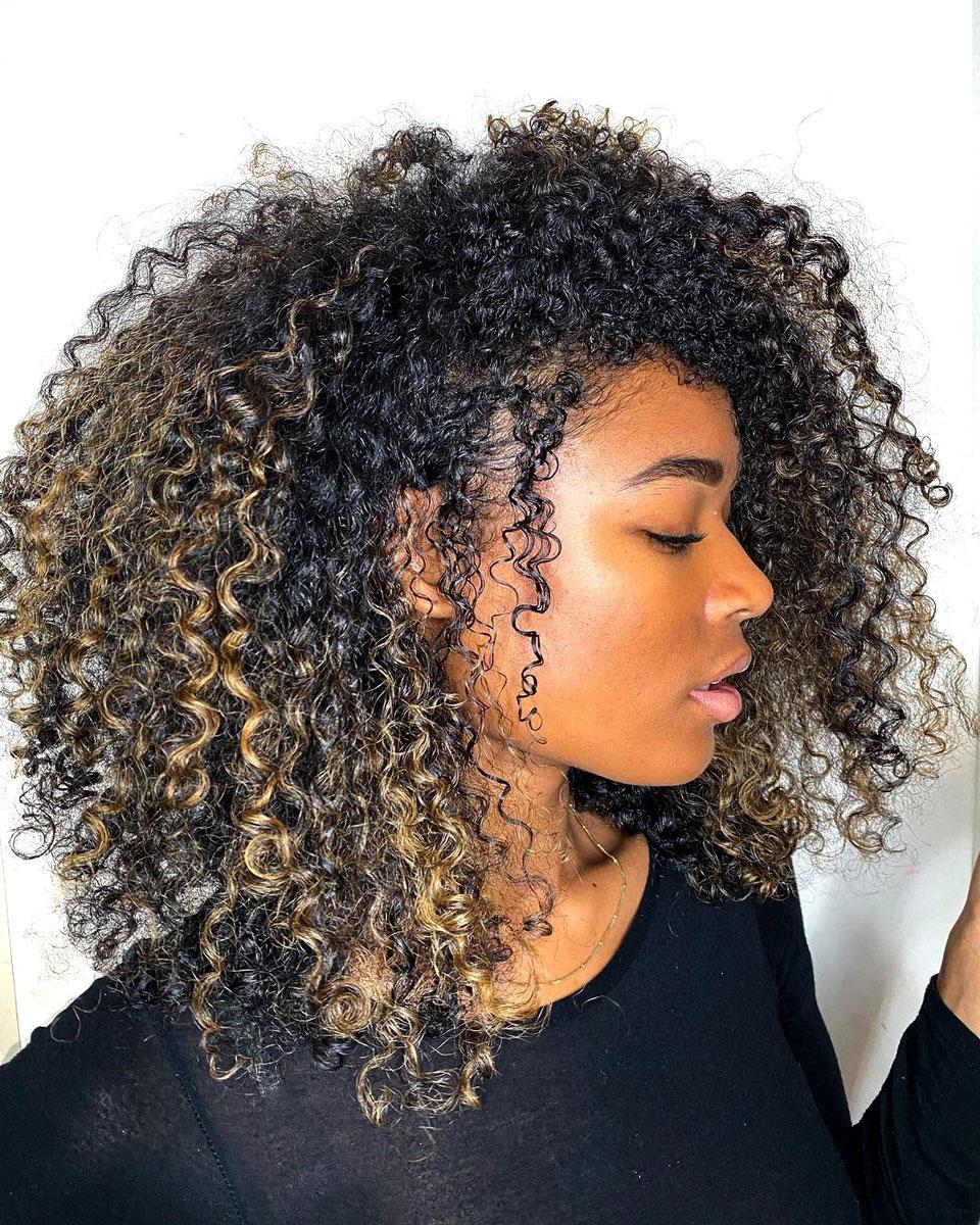 PBC-Curlyage-Anchor-Image