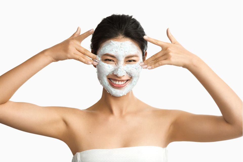dermalogica-hydro-facial-mask