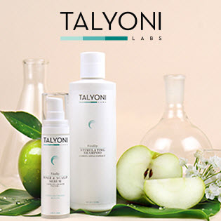 SalonCentric   Premier Wholesale Salon & Beauty Supply Distributor