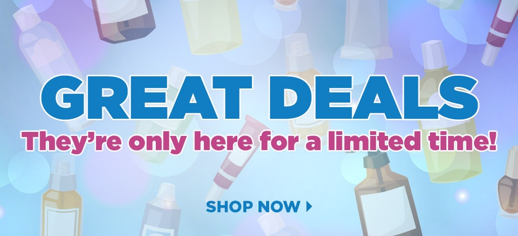 Final Deals of the Year