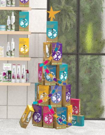 biolage-holiday-kits-tree