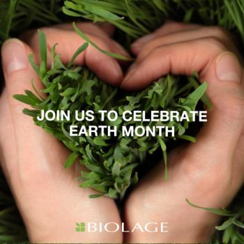 biolage--earth-day