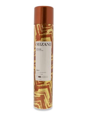 hair-spray-sale-mizani-styling-itapt