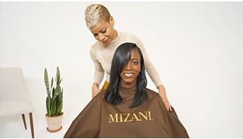 relaxer-how-to-relax-textured-hair-evie-johnson-mizani-final-look