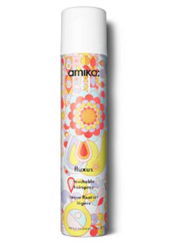hair-spray-sale-amika-fluxus-itapt