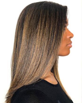 PBC-Curlyage-Straight-Hair
