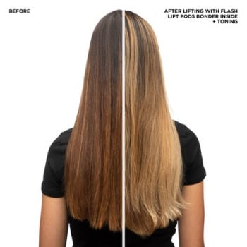 pods-performance-before-and-after-redken