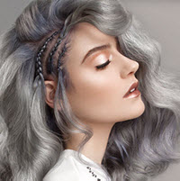 New Precious Metals Collection From Pravana