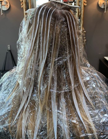 L'Oreal Professionnel French Balyage   SalonCentric