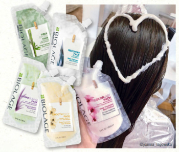 biolage-treatment-packs-holiday
