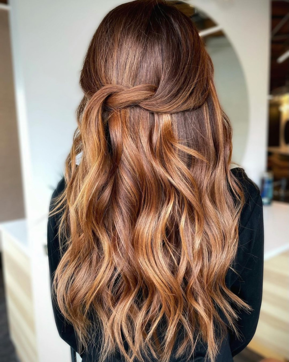 Pur-yourfavestylist.allison-anchor-image