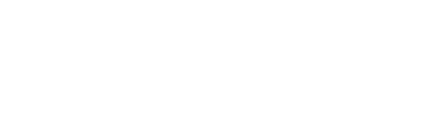 - Artistic Nail Design Professional SalonCentric