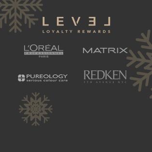 Level Loyalty Bonus
