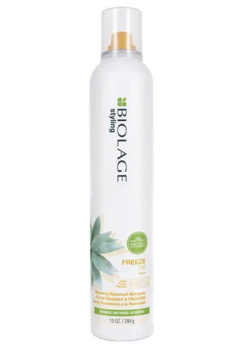 hair-spray-sale-biolage-freeze-spray-itapt