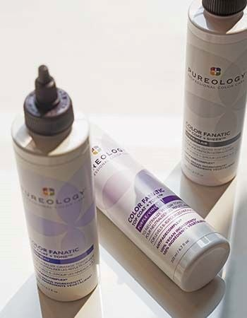 1 supporting pureology toning  image products