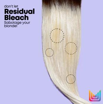 unbreak-residual-bleach
