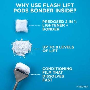 innovation-flash-lift-pods