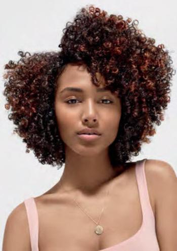 biolage-textured-curls