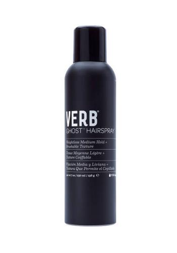 hair-spray-sale-verb-ghost-itapt
