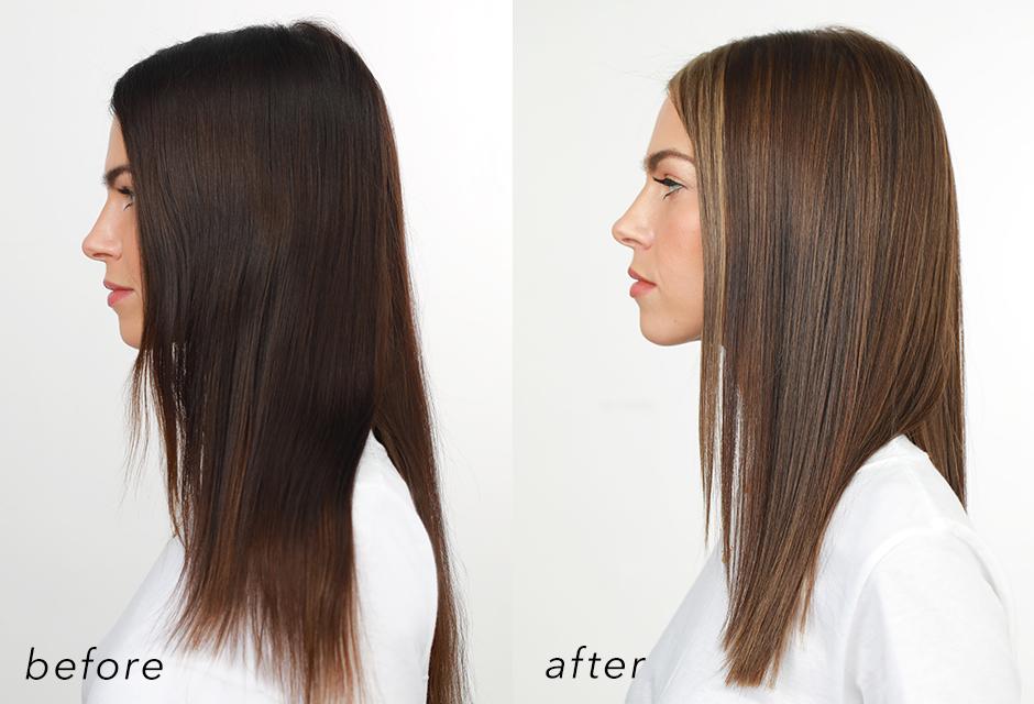 sparkscolor-saloncentric-blonding-anchor-image-960x402