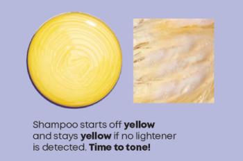 unbreak-yellow-shampoo
